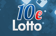 Lotteria 10eLotto